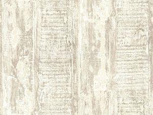 Wood n Stone, cikkszám:#73134