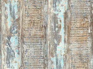Wood n Stone, cikkszám:#73135