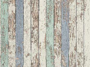 Wood n Stone, cikkszám:#73136