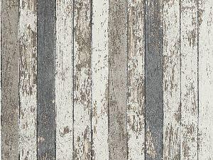 Wood n Stone, cikkszám:#73137