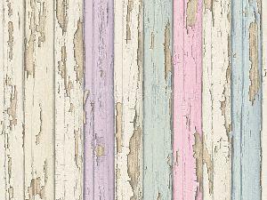 Wood n Stone, cikkszám:#73138
