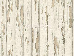 Wood n Stone, cikkszám:#73139