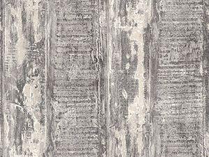 Wood n Stone, cikkszám:#73140