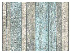 Wood n Stone, cikkszám:#73141