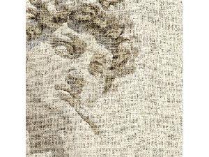 Gianfranco Ferre panel, cikkszám:#75061