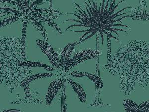 Jungle Jive, cikkszám:#75247