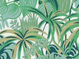 Jungle Jive, cikkszám:#75251