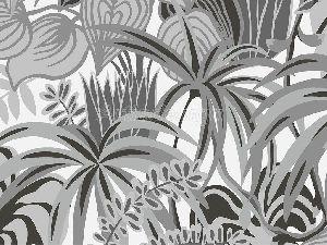 Jungle Jive, cikkszám:#75254