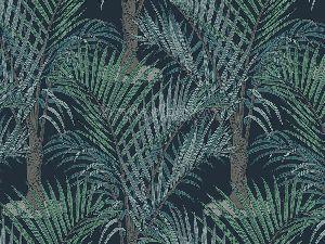 Jungle Jive, cikkszám:#75272