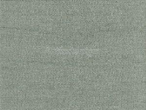 Linessence, cikkszám:#75432