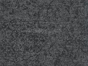 Linessence, cikkszám:#75444