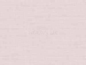 tapéta