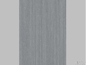 Fashion for walls, cikkszám:#83816