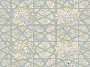 Shiraz, cikkszám:#85112