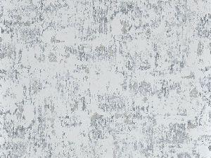 Plains and textures volumeII., cikkszám:#86019