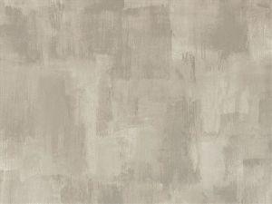 Plains and textures volumeII., cikkszám:#86021