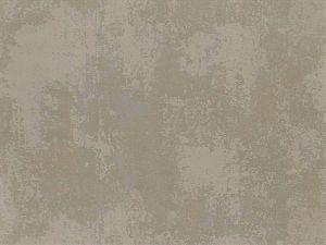 Plains and textures volumeII., cikkszám:#86023