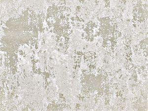 Plains and textures volumeII., cikkszám:#86025
