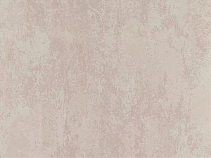 Plains and textures volumeII., cikkszám:#86040