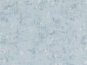Plains and textures volumeII., cikkszám:#86044