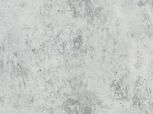 Plains and textures volumeII., cikkszám:#86045