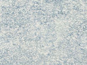 Plains and textures volumeII., cikkszám:#86052