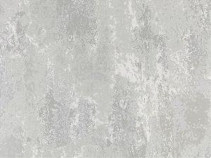Plains and textures volumeII., cikkszám:#86061