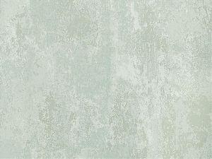 Plains and textures volumeII., cikkszám:#86062