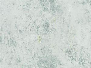 Plains and textures volumeII., cikkszám:#86065