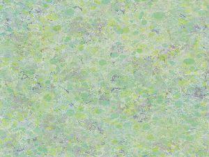 Plains and textures volumeII., cikkszám:#86066