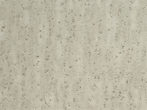 Plains and textures volumeII., cikkszám:#86069