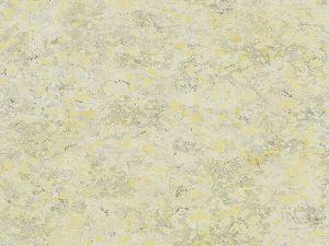 Plains and textures volumeII., cikkszám:#86070