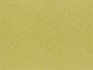 Plains and textures volumeII., cikkszám:#86071