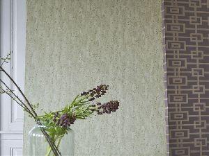 Plains and textures volumeII., cikkszám:#86074