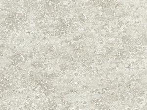 Plains and textures volumeII., cikkszám:#86076