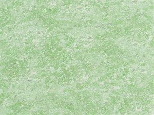 Plains and textures volumeII., cikkszám:#86081
