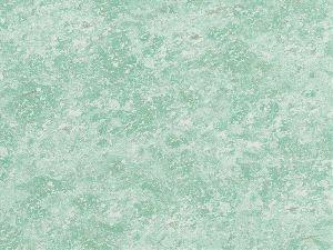 Plains and textures volumeII., cikkszám:#86082