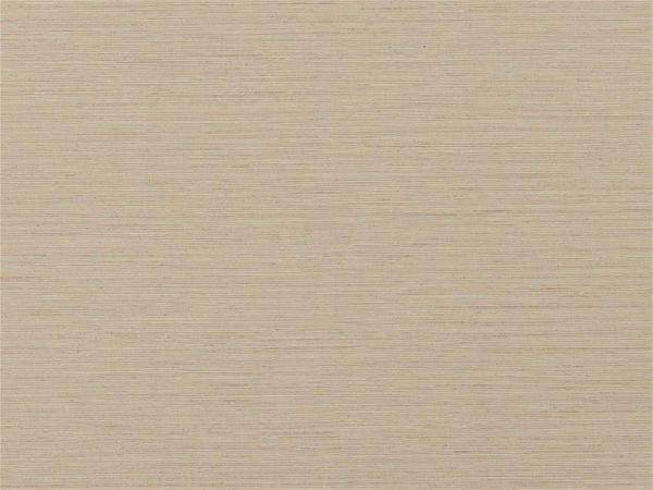 Plains and textures volumeII., cikkszám:#86095