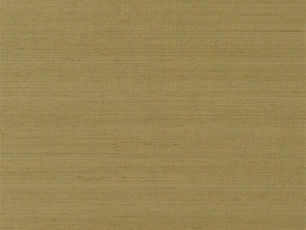 Plains and textures volumeII., cikkszám:#86100