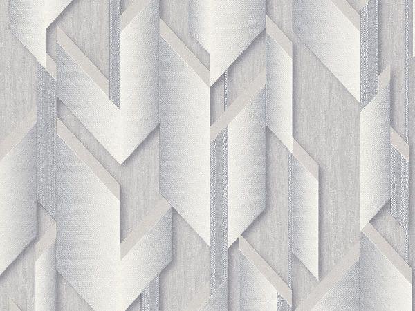 Fashion for walls 2, cikkszám:#86131