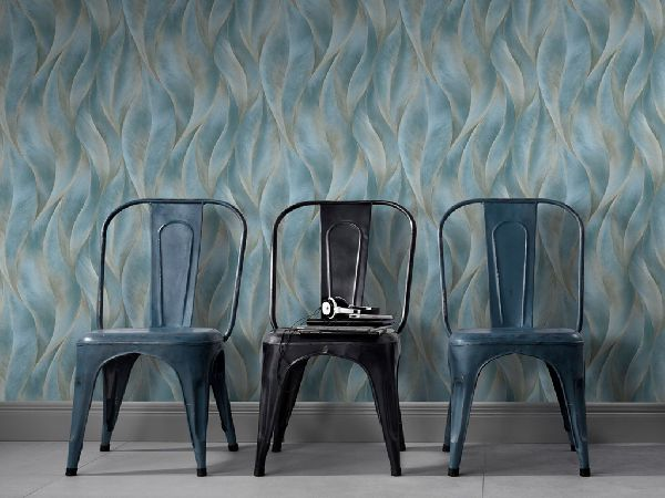 Fashion for walls 2, cikkszám:#86132