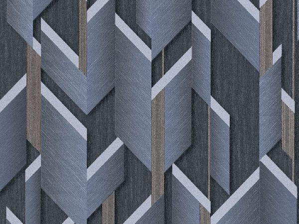 Fashion for walls 2, cikkszám:#86133
