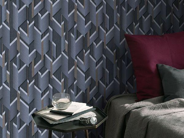 Fashion for walls 2, cikkszám:#86134