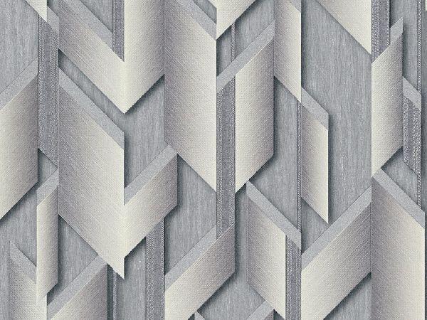 Fashion for walls 2, cikkszám:#86135