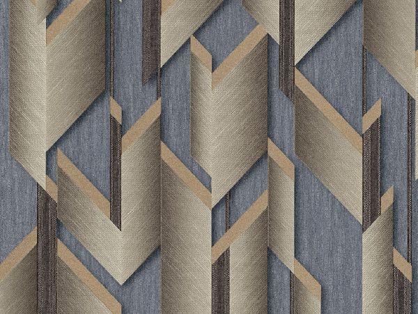 Fashion for walls 2, cikkszám:#86136