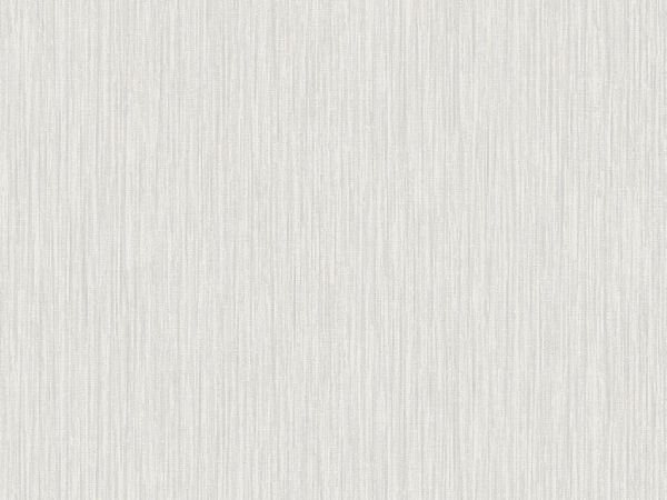 Texture, cikkszám:#86612