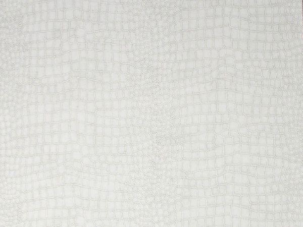 Texture, cikkszám:#86616