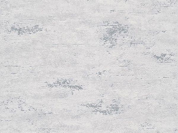 Texture, cikkszám:#86618