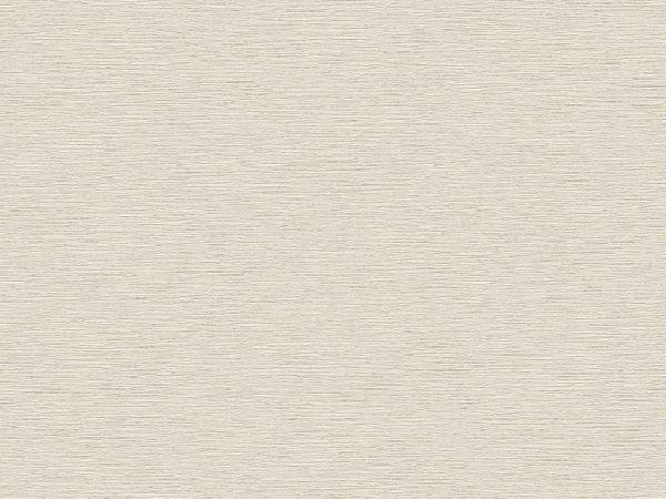 Texture, cikkszám:#86623