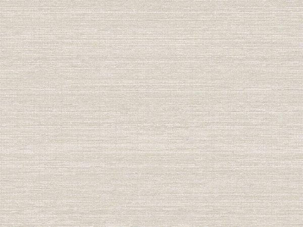 Texture, cikkszám:#86625